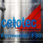 Cetotec_Nameplate_Correct