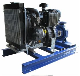 irrigation_pump