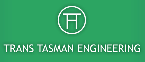 Trans-Tasman Engineering